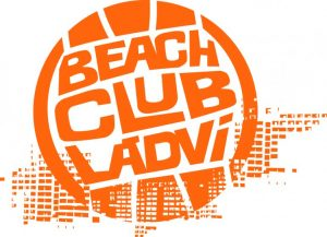 00006-beachclubladvi_orange