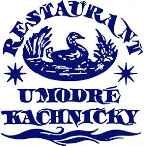 kachnicka